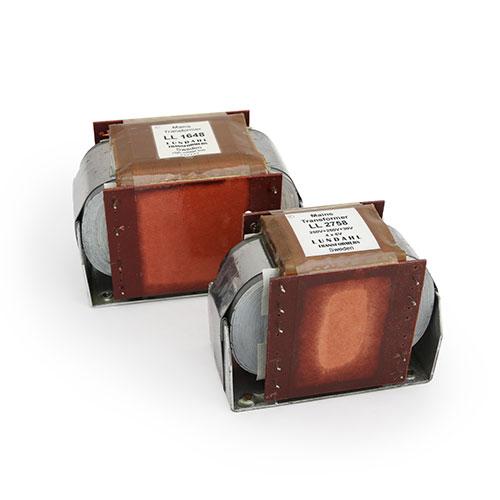 PU7A7988_mains_transformers_web_500px