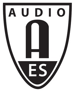 aes_logo_small_inline