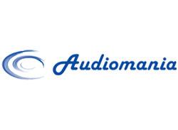 logo_Audiomania_250x183px