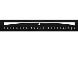 logo_Balanced_250x183px