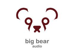 logo_Big_bear_250x183px