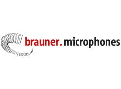 logo_Brauner_250x183px