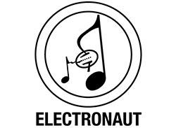 logo_Electronaut_250x183