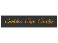 logo_Golden_age_250x183px