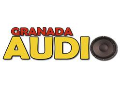 logo_Granada_audio_250x183px