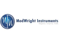 logo_ModWright_250x183px