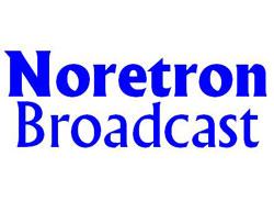logo_Noretron_250x183px
