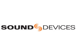 logo_SoundDevices_250x183px