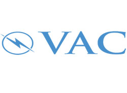 logo_VAC_250x183px