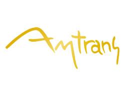 logo_amtrans_250x183px