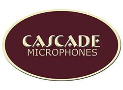 logo_cascade_250x183px