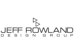 logo_jeff_rowlandl_250x183px