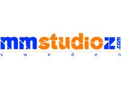 logo_mmstudioz_250x183px