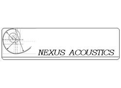logo_nexus_250x183px