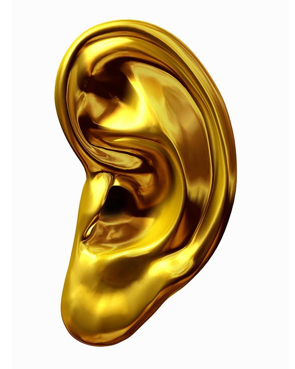 Goldenear_audiophile