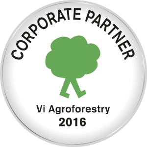 Vi_Agroforestry_Corporate_Partner_Silver_2016_799x799_ogenoms