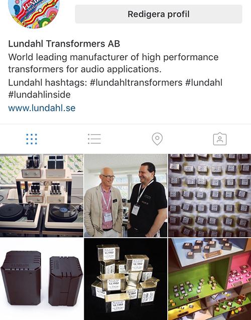 Lundahl on Instagram 500px