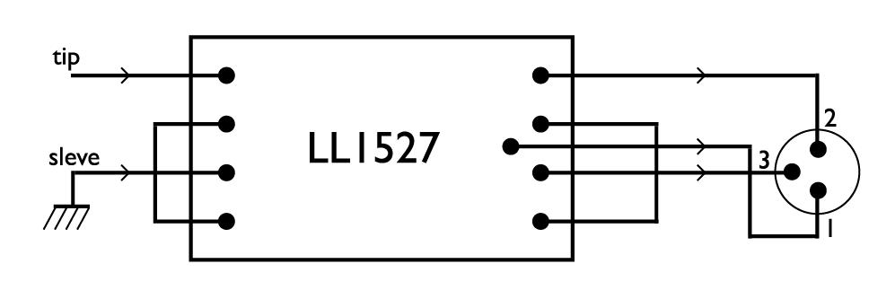 1527_3-01