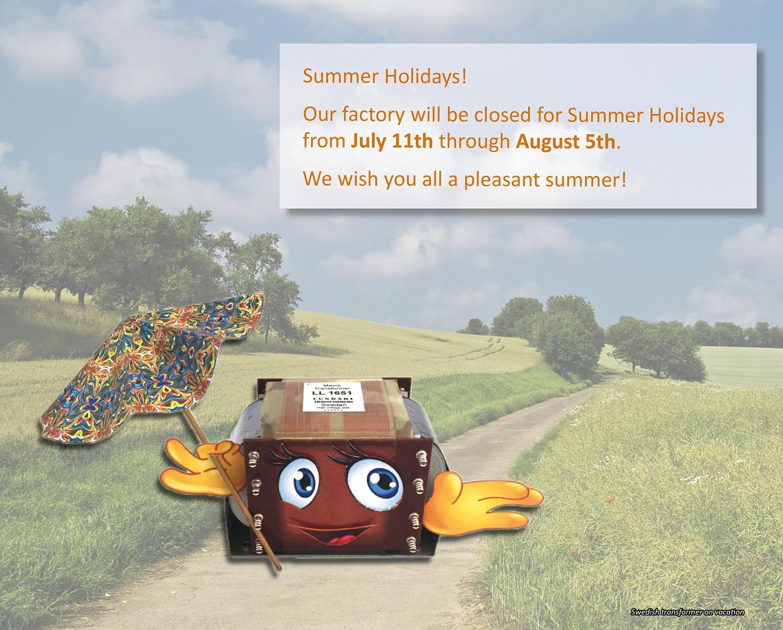 Summer_2016_web