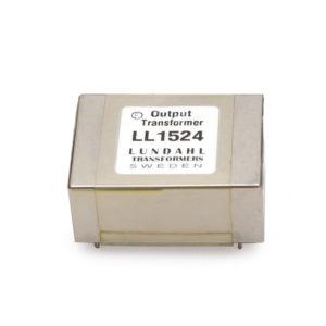 Lundahl Transformers Audio transformer LL1524