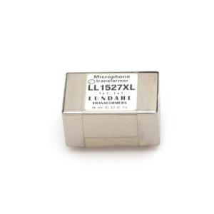 Lundahl Transformers Audio transformer LL1527XL