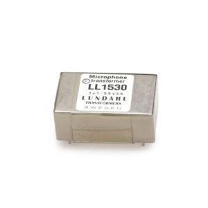 Lundahl Transformers Audio transformer LL1530