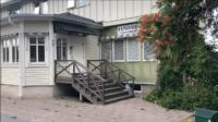 Lundahl Transformers factory open 2019