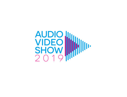 Audio Video Show in Warsaw