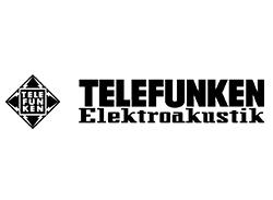 logo_telefunken_250x183